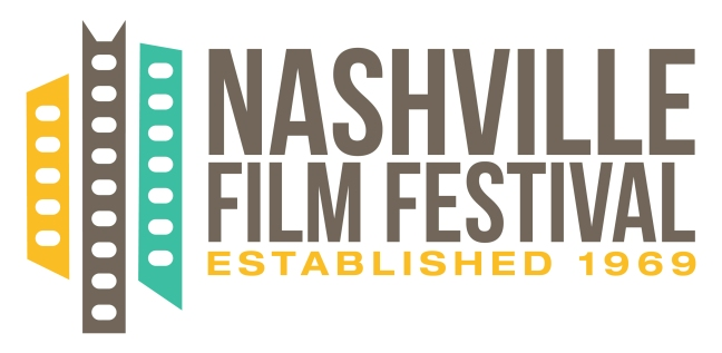 Nashville-Film-Festival-1-1.jpg